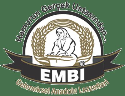embigida.com Logo